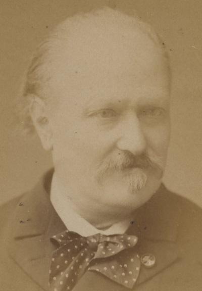 Xứ An Nam qua con mắt của Henri Gourdon