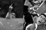 Sự khác biệt giữa lòng yêu nước kiểu Mỹ và Trung Quốc