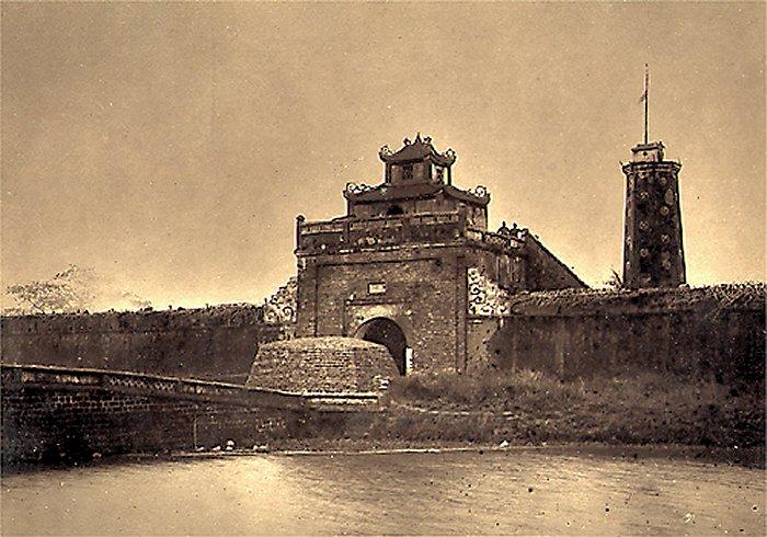 Bắc Ninh – Xứ Kinh Bắc đượm tình