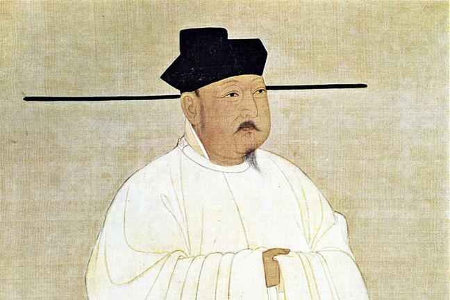 Đọc chuyện xưa ngẫm chuyện nay – Kỳ 5: Tống Thái Tông hành ác, nghiệp báo truyền 6 đời