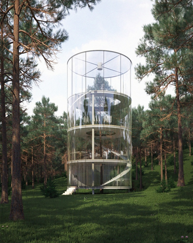 668755-b2ba8__tree-house-in-nature1-650-64a0e62787-1484633430