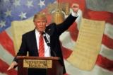 Đảng dân chủ lờ đi lý do thực sự khiến người Mỹ chọn Donad Trump