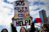 4 năm tiền mất giá đến 99,5%: Điều gì đã xảy ra ở Venezuela?