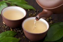Nguồn gốc của trà và sự phát triển của văn hóa ẩm trà