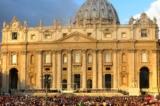 """Vatican vẫn hợp tác với dự án """"Một nhân loại, một hành tinh"""" của ĐCSTQ"""