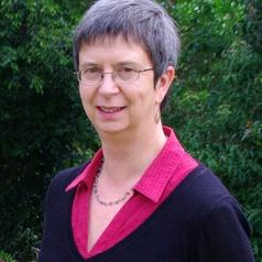 Giáo sư đạo đức lâm sàng Wendy Rogers thuộc Đại học Macquarie.