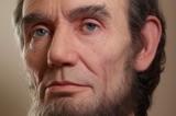 Tổng thống Mỹ Abraham Lincoln đã làm gì khi bị sỉ nhục?
