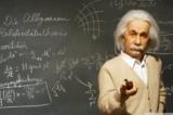 'Chính người mẹ mới làm nên thiên tài' – Kỳ 2: Albert Einstein