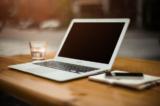 5 laptop lý tưởng thay thế Macbook Air