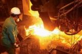 Bất chấp rủi ro, Thép vẫn hấp dẫn nhà đầu tư Việt