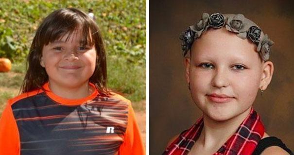 boy-donates-hair-sick-friend-tyler-boone-gabby-ruiz-11