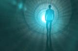 Nghiên cứu: Một vài phần của cơ thể vẫn 'sống' sau khi chết