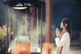 """Hàm nghĩa chân chính của """"cầu Thần bái Phật"""" là gì?"""