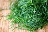Bổ thận, bài khí độc, đâylà loại rau xanh tốt nhất cho dạ dày