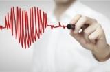 Cholesterol: 'Nỗi oan Thị Kính' trong bệnh tim mạch?