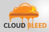 Lỗi trên Cloudflare: Sai 1 ly, rò rỉ dữ liệu hàng nghìn website