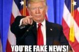 BBC xin lỗi, hứa bồi thường Tổng thống Ukraine vì đưa tin giả