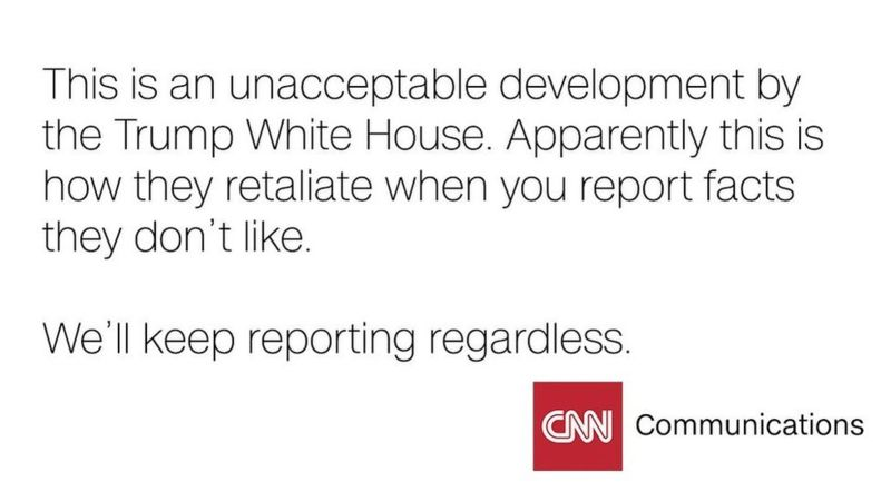 cnn respond