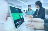 Công nghệ core-banking lạc hậu và vòng luẩn quẩn khiến hệ thống ngân hàng Việt yếu kém