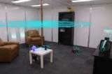 Disney xây dựng phòng sạc không dây cho các thiết bị di động