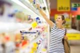 Doanh số bán lẻ Mỹ tăng, lạm phát tăng mạnh nhất trong 4 năm qua