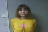 Báo nước ngoài dồn dập đưa tin về nghi phạm Đoàn Thị Hương