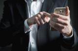 Dự thảo: Giá cước kết nối cuộc gọi giữa hai mạng di động từ 400-480 đồng/phút