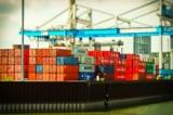 Hải Phòng thu phí cảng biển: Doanh nghiệp nặng vai gánh phí logistic cao nhất thế giới