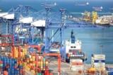 Hải Phòng vội vã thu phí cảng biển: Gánh nặng ngân sách đè nặng vai doanh nghiệp
