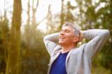 Bảng cửu chương '9 nhiều 9 ít' để sống khỏe và thụ ích cả đời