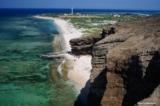 Đầu tư gần 34 tỷ đồng cho khu bảo tồn biển Lý Sơn 8.000 ha