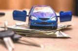 Bloomberg: Cuộc khủng hoảng tài chính tiếp theo có thể bắt đầu từ tín dụng mua ô tô?