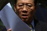 Malaysia muốn bắt quan chức ngoại giao Bắc Hàn