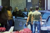 Bộ Ngoại giao: Nghi phạm Đoàn Thị Hương nói bị lợi dụng, nghĩ đang tham gia clip hài