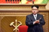Trung Quốc có nên tiếp tục bảo vệ Bắc Hàn?