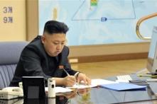 Hàn Quốc: Chính quyền Bắc Hàn tổ chức ám sát Kim Jong Nam