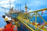 Kinh tế Scotland kém sắc do ngành năng lượng và tài chính gặp khó