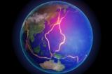 Xác nhận sự tồn tại của một lục địa mới, mang tên Zealandia