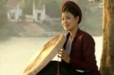 Bắc Ninh - Xứ Kinh Bắc đượm tình