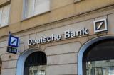 Đức: Deutsche Bank bị phạt hơn 7,8 tỷ USD do 'rửa tiền' và 'cho vay thiếu trách nhiệm'