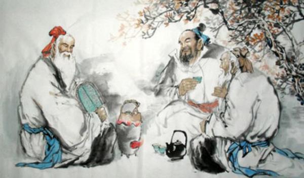 (Ảnh minh họa: Qua Nanozine.org)