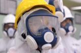 Nhà máy điện hạt nhân Fukushima: Mức phóng xạ kỷ lục kể từ thảm họa 2011
