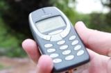 Nokia 'cục gạch' 3310 có gì mà điện thoại thông minh không có?