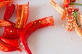 Nghiên cứu mới hé lộ tác dụng của ớt đỏ: Giảm bệnh tim, kéo dài tuổi thọ