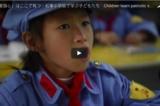 """Trung Quốc xây dựng hơn 200 """"tiểu học Hồng quân"""" để cổ vũ lòng yêu nước?"""