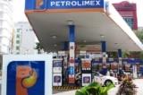 Petrolimex đạt lợi nhuận khủng và cơ chế điều hành giá xăng dầu