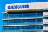 Samsung chính thức được cấp giấy phép dự án 2,5 tỷ USD ở Bắc Ninh