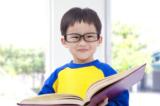 thiên tài, trẻ em thông minh
