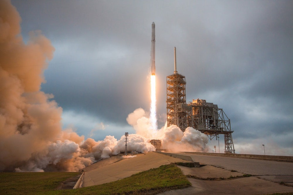 spacex-drone-say-10