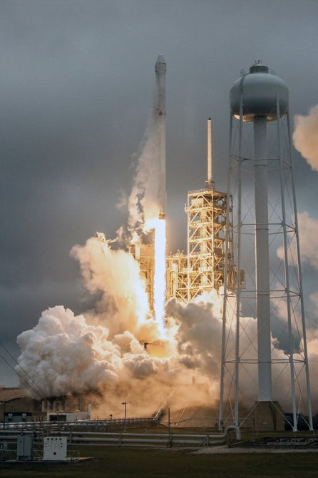 spacex-drone-say-11